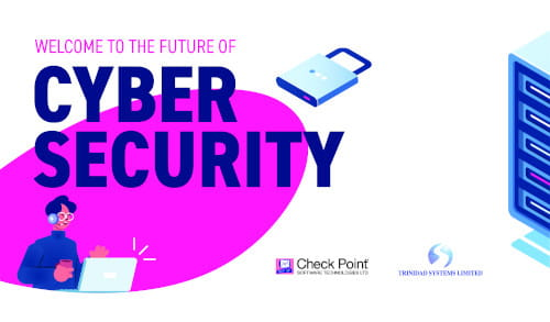 2020 Vision: Check Point's cyber-security predictions for the coming year main image