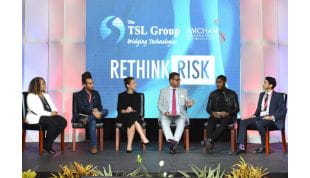 TSL Rethink Risk Conference thumbnail